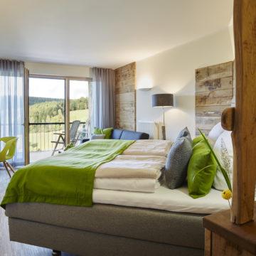 Comfort-Plus-Room