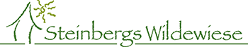 Steinbergs Wildewiese
