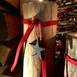 It's Christmas in Wildewiese! ✨🎄